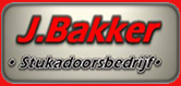 Stukadoorsbedrijf J.Bakker